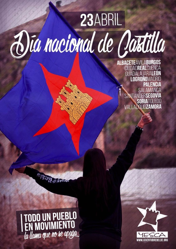 cartel_yesca