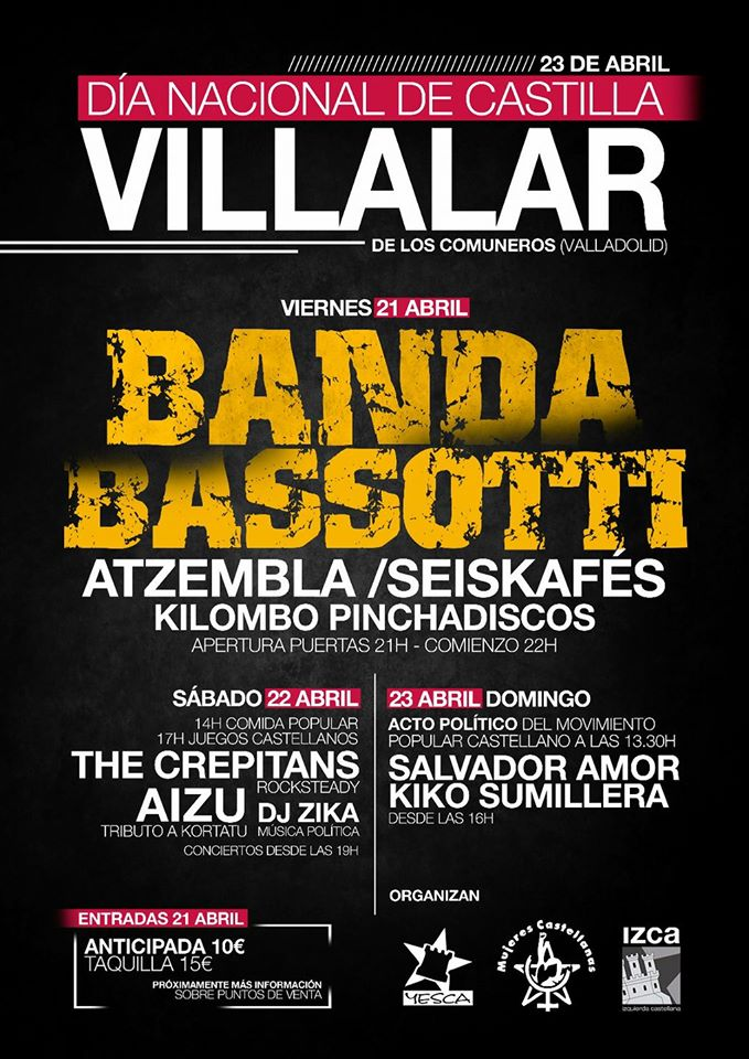 https://villalar2013.files.wordpress.com/2016/04/cartelconciertos.jpg